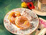 Frühstücksnester Rezept
