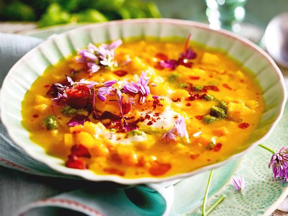 Sommerküche Für Gäste : Sommerküche raffinierte rezepte für gäste lecker