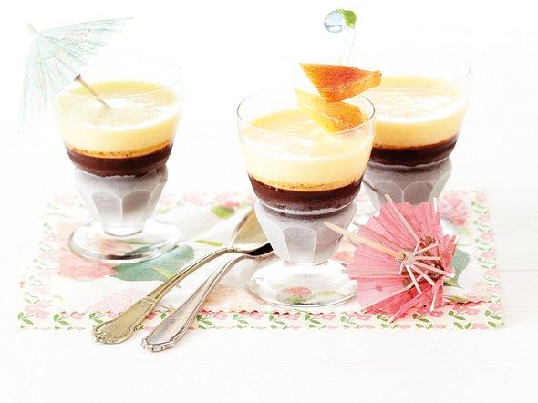 Geeister Espresso Macchiato Rezept
