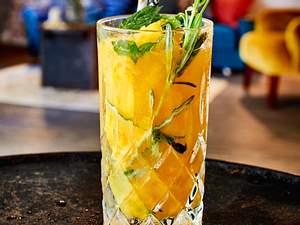 Cocktailparty Grundausstattung Fur Deine Hausbar Lecker