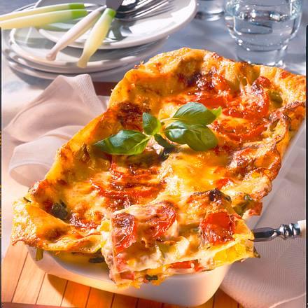 gem se lasagne rezept chefkoch rezepte auf kochen backen und schnelle gerichte. Black Bedroom Furniture Sets. Home Design Ideas