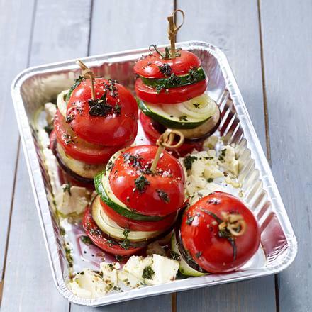 gem set rmchen mit tomate zucchini aubergine zwiebel. Black Bedroom Furniture Sets. Home Design Ideas