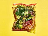 Zum (R)einlegen Grill-Marinade: Spicy Jalapeños Rezept