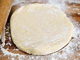 Grundrezept Pizzateig Rezept