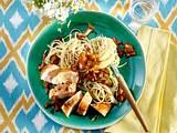 Hähnchen Marsala Rezept