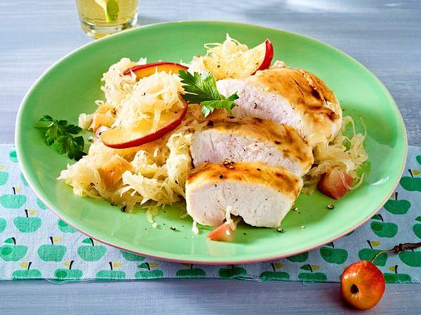 Haehnchenfilet-mit-Apfel-Honig-Kraut-rezepteF6021101.jpg