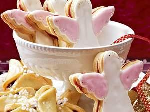 Hanseaten-Engel Rezept