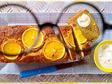 Herber Orangen-Bananen-Overkill Rezept