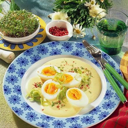 Herzhafter Gemüse-Eintopf Rezept