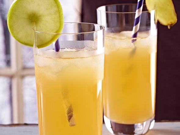 Kalte Getränke zum Selbermachen | LECKER