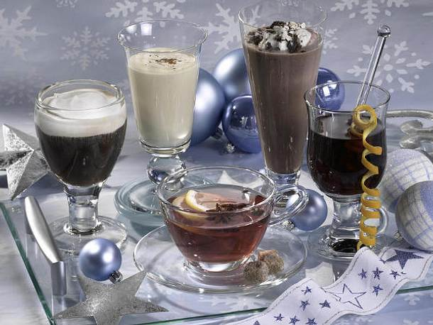 Irische Rezepte - Éire go deo! - Irish_Coffee-b