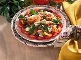 Italienischer Salat Rezept