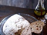 Italienisches Kräuterbrot Rezept