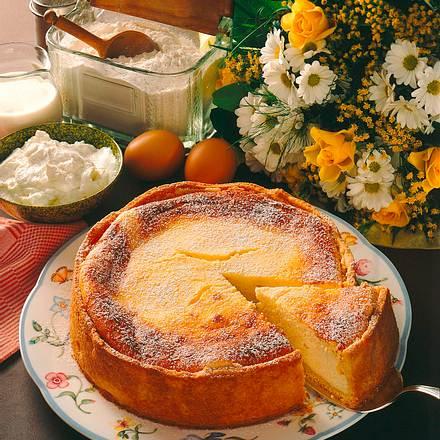 k sekuchen diabetiker rezept chefkoch rezepte auf kochen backen und schnelle. Black Bedroom Furniture Sets. Home Design Ideas