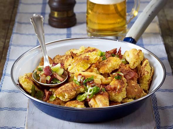 Günstig kochen - preiswerte Gerichte für jeden Tag| LECKER
