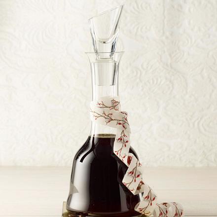 kaffee lik r rezept chefkoch rezepte auf. Black Bedroom Furniture Sets. Home Design Ideas