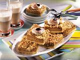 Kaffee-Streuselkuchen Rezept