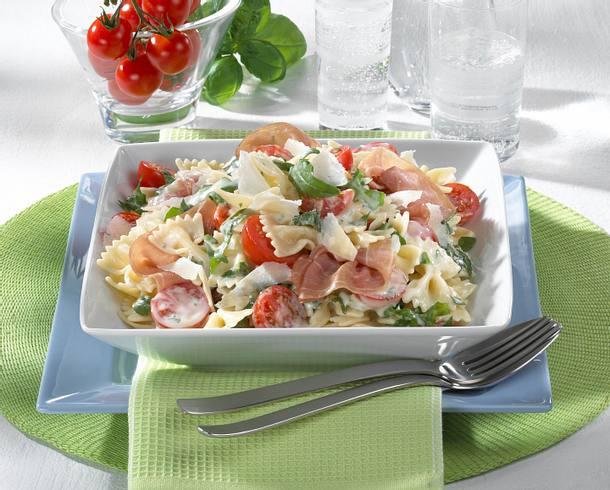 Kartoffel-Geflügel-Salat Rezept