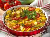 Kartoffel-Tortilla Rezept