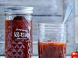 Kê-Tsiap mit einem Hauch Anis Rezept