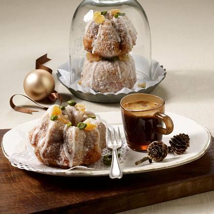 kleine gugelhupfstollen rezept chefkoch rezepte auf kochen backen und schnelle. Black Bedroom Furniture Sets. Home Design Ideas