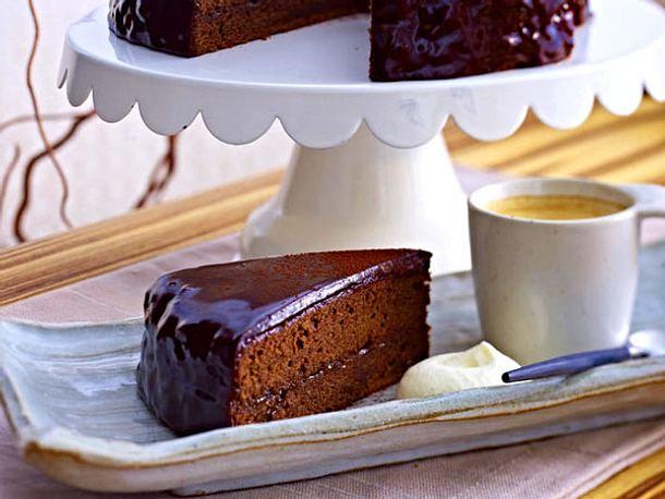 Ideen Fur Kuchen Wandfarben : Tolle Ideen Fur Kleine Kuchen  Kleine Kuchen Kleine Sachertorte