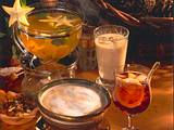 Kokos-Milchkaffee Rezept