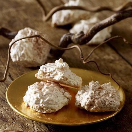 kokosmakronen rezept chefkoch rezepte auf kochen backen und schnelle gerichte. Black Bedroom Furniture Sets. Home Design Ideas