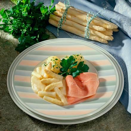 Kräuter-Omelett Rezept