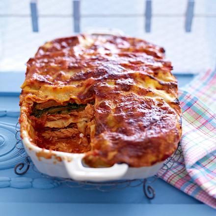 lachs mangold lasagne rezept chefkoch rezepte auf kochen backen und schnelle gerichte. Black Bedroom Furniture Sets. Home Design Ideas