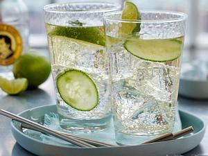 Le Winch-Drink Rezept