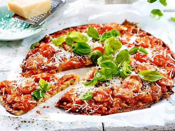 Low Carb Abendessen Kalorien Sparen Mit Genuss Lecker
