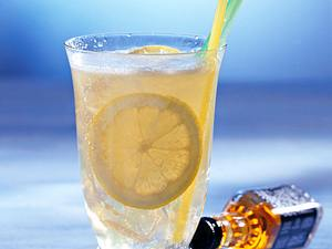 Lynchburg Limonade Rezept