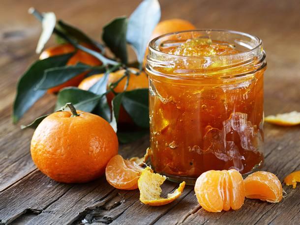 mandarinenmarmelade-rezept