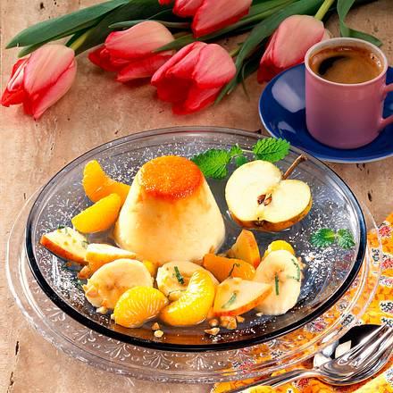 mandel grie pudding rezepte suchen. Black Bedroom Furniture Sets. Home Design Ideas