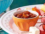 Mango-Gewürz-Chutney Rezept