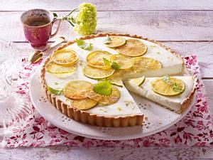 Margarita-Kuchen (mit Schuss) Rezept