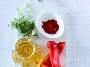 Marinade für Kalbfleisch Rezept