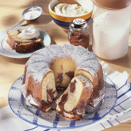 Marmor Mascarpone Kuchen Rezept Lecker