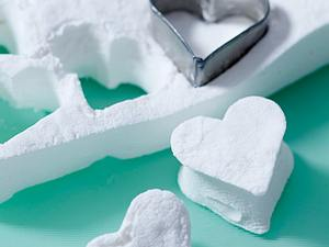 Marshmallow-Basisrezept Rezept