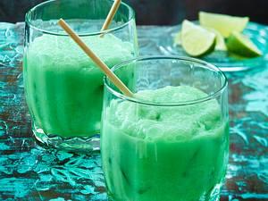 Mikoko-Cooler Rezept