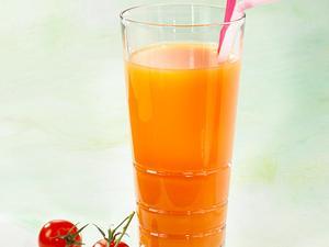 Molkedrink als Zwischendurch-Snack Rezept