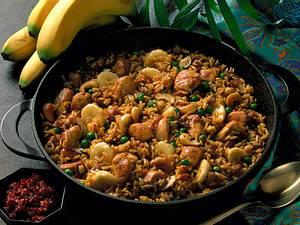 Nasi-Goreng Rezept