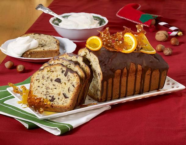 Nikolaus-Kastenkuchen Rezept