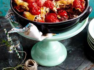 Nizza-Cannelloni Rezept