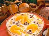 Orange-Mascarponecreme Rezept