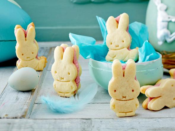 Ostergeschenke aus der Küche| LECKER