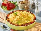 Paprika-Tatar-Ragout Rezept