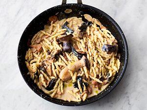 Leichte Sommerküche Jamie Oliver : Jamie oliver rezepte lecker