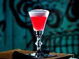 Pink Margarita Rezept
